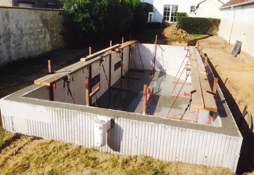 construction de piscines en province de namur et en belgique. Black Bedroom Furniture Sets. Home Design Ideas