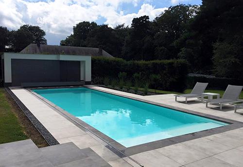 Entreprise de terrassement piscines lustin lux data for Piscine belgique